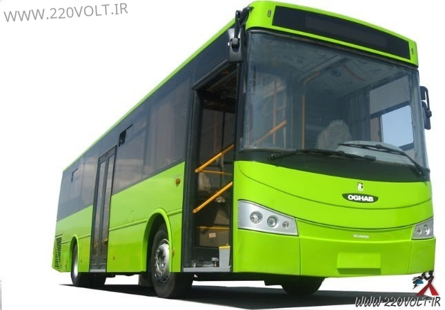 Oghab_Scania_City_Bus.jpg