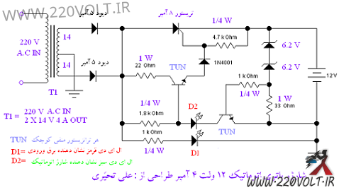 12 v auto charger 1+.PNG